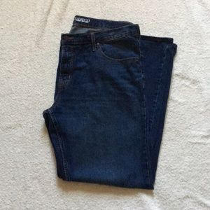 Old Navy 42x34 men's Jeans
